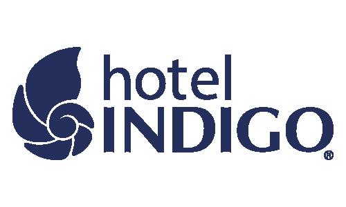hotel indigo logo-01